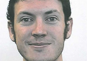 Picture Released of James Holmes Colorado Shooting Suspect