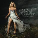 Carrie Underwood's 'Blown Away' Album on Sale