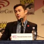 Joseph Gordon-Levitt Runs Website hitRECord