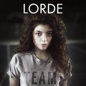 Top 5 Songs of 2013