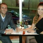 'Married at First Sight' Speculation: Could Jamie Otis be Pregnant?