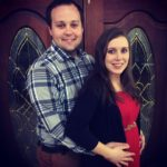 Josh and Anna Duggar Reveal They Are In Marriage Counseling