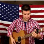 'Bringing Up Bates' Family Sings 'America the Beautiful'