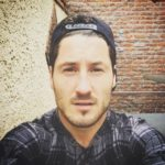 Val Chmerkovskiy Reveals if He Will Return to 'DWTS'