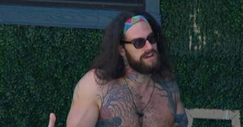 'Big Brother 17' Spoiler: Austin and Jeff Need to Pay Attention