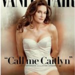 Caitlyn Jenner Gets $5 Million for New Docu-Series