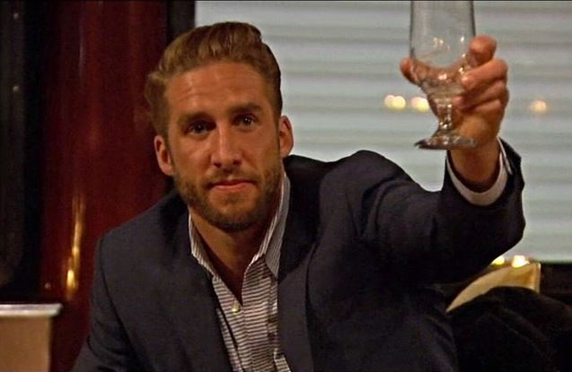 'Bachelorette' Drama: Shawn B Pulling Away Due to Nick Viall