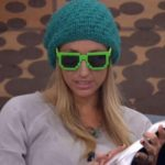 'Big Brother 17' News: Did Da'Vonne Just Blow Vanessa's Cover?