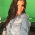 Kourtney and Khloe Kardashian Both in Talks to Be 'The Bachelorette'