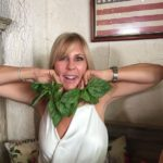 Vicki Gunvalson Thanks Her Fans for Support
