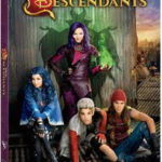 Review: Disney 'Descendants' is Perfect Movie for Entire Family