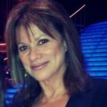 Nancy Lee Grahn Outburst Could Cost 'GH' Ratings