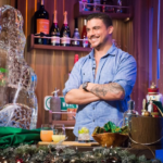 Jax Taylor Shares When He Thinks 'Vanderpump Rules' Will Return