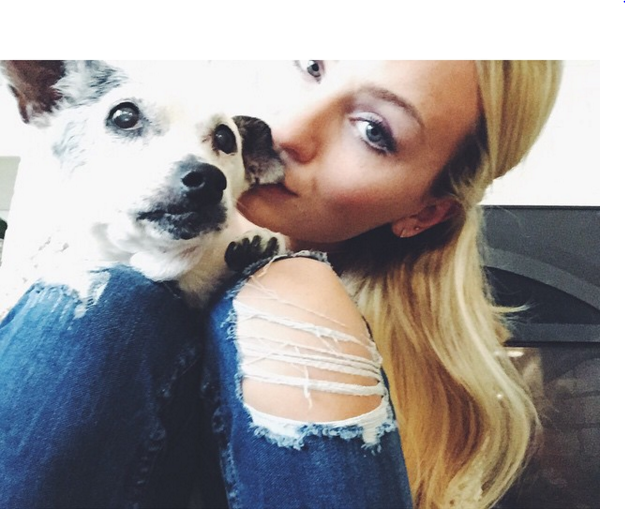All About Lauren Bushnell Of 'The Bachelor' 2016