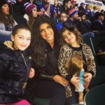 Teresa Giudice Sweet Talks Police Into Helping Her Get Home To Avoid Probation Violation