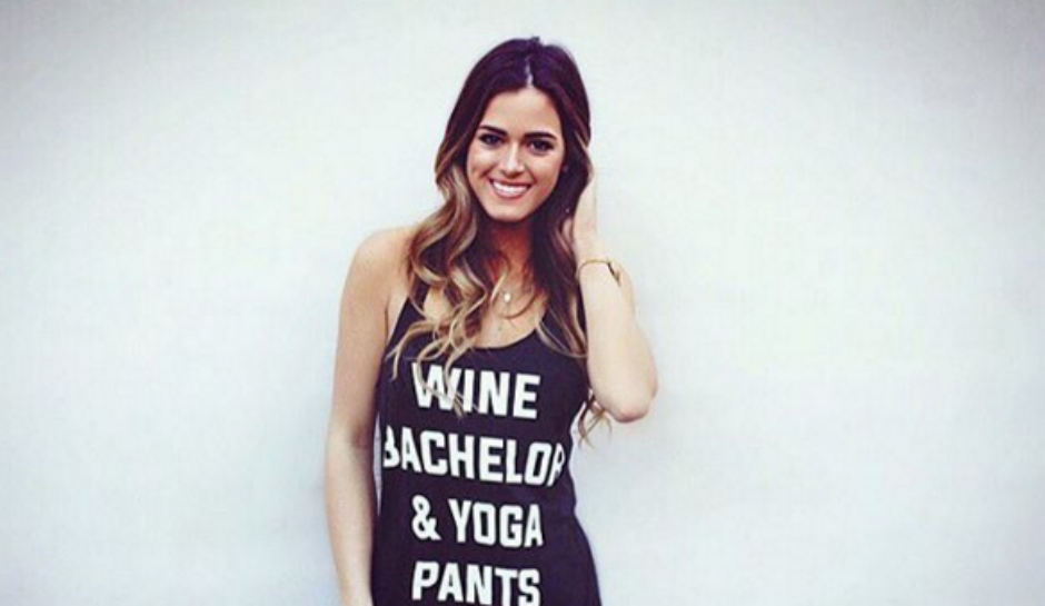 Could JoJo Fletcher's First Impression Rose and First Kiss Be Her Pick?
