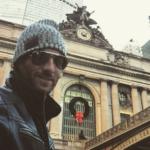 Juan Pablo Galavis Has A Thing For JoJo Fletcher: Could He Join 'The Bachelorette'?