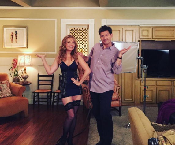 'Switched At Birth' Canceled: When Can You See The Final Episodes?