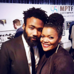 Yvette Nicole Brown To Guest Star On 'Young and the Restless'
