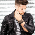 Get to Know Luke Pell of 'The Bachelorette' 2016 With JoJo Fletcher