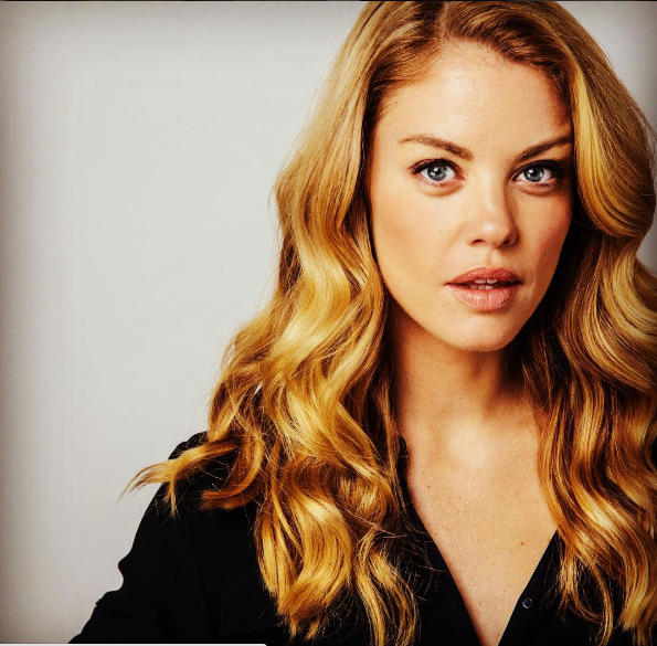 'General Hospital' Cast Their Claudette: Who Will Be Playing Nathan West's Ex?