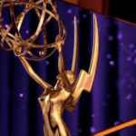 Where Can You Watch The Daytime Emmy Awards For 2016?