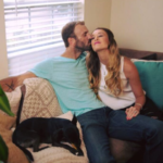 Jamie Otis, Doug Hehner Reveal Miscarriage