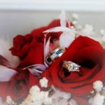 5 Things You Should Know About the Divorce Process