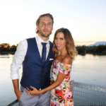 Kaitlyn Bristowe Teases that She Can Split from Shawn Booth Next Month