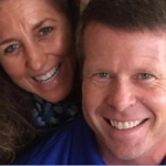 Duggar Fans Upset That Michelle and Jim Bob Duggar Are On 'Counting On'