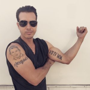 Jon Seda is Leaving 'Chicago PD': Where Can You See Det. Antonio Dawson Now?