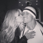 Kim Zolciak's Husband Kroy Biermann Without A NFL Team Again As Buffalo Bills Cut Him