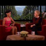 Rihanna Says She Wants Kids and a Family