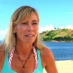 'Survivor Cagayan': Is Trish really a man?