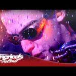 Spencer Horsman Returns on Wild Card on 'America's Got Talent'