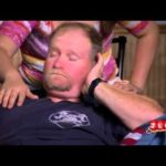 New Extended Preview for 'Here Comes Honey Boo Boo'