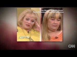 Sylvia Browne Predicts Amanda Berry was Dead