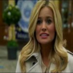'The Bachelorette' 2012 Episode 7 Preview: Watch it Here!