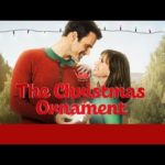 Check Out 'The Christmas Ornament' Preview