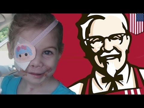 Hoax alert: Was Victoria Wilcher really kicked out of KFC or is it all a hoax?
