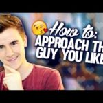 Connor Franta leaves YouTube group Our 2nd Life shocking fans