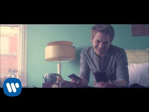 Hunter Hayes Releases 'I Want Crazy' Music Video