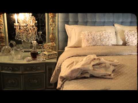 Miranda Lambert 'Mama's Broken Heart' Video Teaser