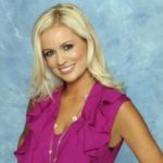 New 'The Bachelorette' 2012 Preview Shows Emily Telling One Guy Off