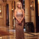 Emily Maynard's Family Loves Both Guys on 'The Bachelorette' 2012 Finale