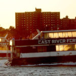 The Ferry Ride to Manhattan, Something To Experience At Least Once