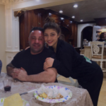 'RHONJ' News: Teresa Giudice Reveals Gia's Big Career Plans