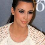 Kim Kardashian Punks Bruce Jenner Over Her Huge Fear of Spiders