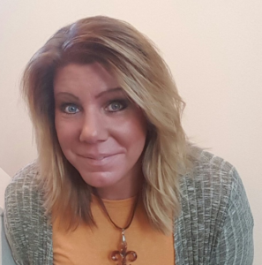 'Sister Wives' News: The Meri and Robyn Brown Divide