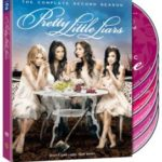 'Pretty Little Liars' Find the Pretty Little Lies Contest